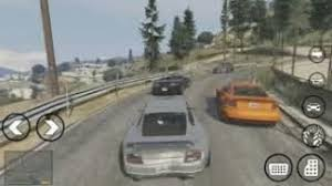 gta v android apk all gta 5 mobile apk free for android