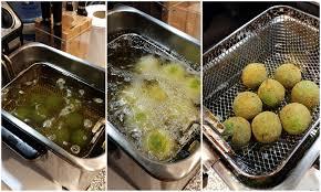 cours de cuisine 11 la cuisine des gones cours de cuisine à l institut paul bocuse à