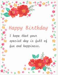 401 best happy birthday images on pinterest birthday cards