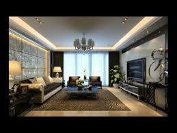 bedroom designs modern interior design ideas photos youtube