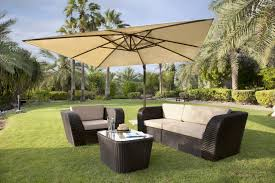 Patio Furniture Replacement Parts by Decorating Garden Treasures Patio Furniture Replacement Parts