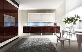 deco kitchen ideas contemporary home design luxury deco kitchen interior design