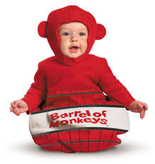 Infant Bunting Halloween Costumes Halloween Infant Costumes 2017 Cheap U0026 Rated
