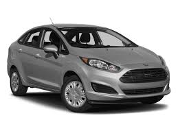 cars for sale ford cars for sale in las vegas gaudin ford