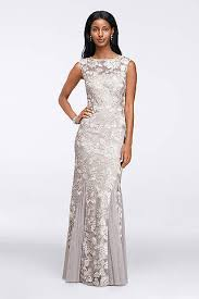 evening gown formal dresses evening gowns for 2018 david s bridal