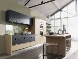cuisine vogica catalogue modele cuisine amenagee fresh meuble de cuisine nos mod les de