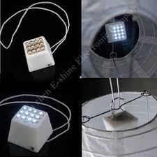battery operated paper lantern lights battery operated paper lantern lights cube 12 led buy paper