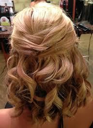 wedding hairstyles for medium length hair medium length wedding hairstyles 8 wedding hairstyle ideas for