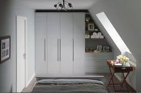 fitted bedrooms washington kitchens and bathrooms by prestige