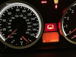 bmw how to reset service indicator how to change the brake fluid in your bmw m3
