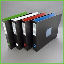 3 ring binder photo albums 12x12 binder 12x12 scrapbook albums 3 ring binders