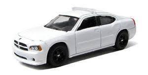 dodge 2012 cars dodge charger ebay