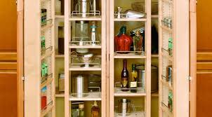 Kitchen Pantry Cabinets Freestanding by Innerpeace Bar With Locking Liquor Cabinet Tags Wine Bar Cabinet