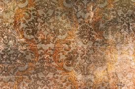 background with light renaissance ornament stock images image