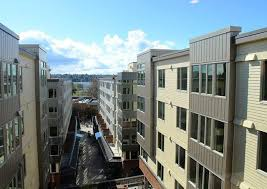 a whole some lot of new apartments in green lake urbnlivn