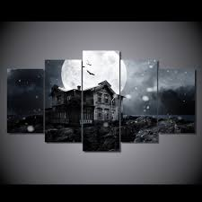 compare prices on haunted houses pictures online shopping buy low