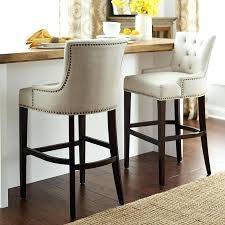 stools for island in kitchen kitchen bars for sale breakfast island bar operation451 info