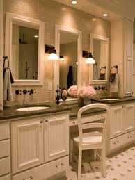 Led Lights For Bathrooms - 42 bathroom vanity cabinets with led lights cabinet with built in