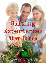 1039 best great gift guide images on pinterest gifts christmas
