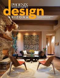 press angelica henry design scottsdale interior design