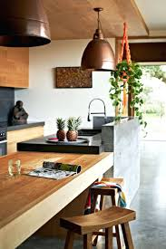 kitchens with island benches kitchen island bench different island bench materials and upstand