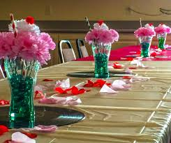 Barn Party Decorations Dance Party Decorations Best Decoration Ideas For You