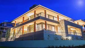 beautiful modern homes interior surprising beautiful modern house designs houses interior