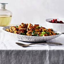 here s your new go to recipe for thanksgiving martha stewart