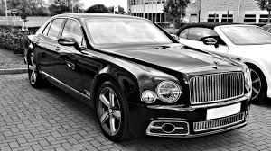 bentley mulsanne png to middle earth and back in a bentley mulsanne and an audi a6