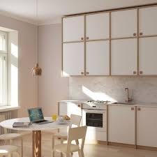 40 best a s helsingö kitchens images on pinterest ikea