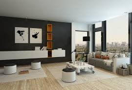 minimalist living room decor 1 tjihome 25 minimalist living rooms minimalist furniture ideas for living