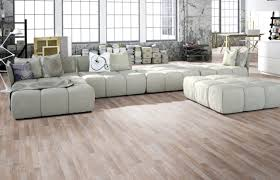 kaindl laminate touch 8 0 standard plank pine amelia