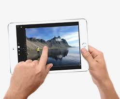 ipad mini 4 64gb black friday apple ipad mini 4 verizon wireless