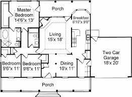 15 log home and cabin floor plans between 1500 sq ft enjoyable