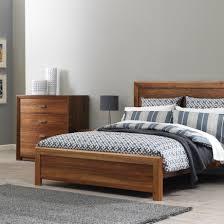 farnichar bedroom design magnificent wicker bedroom furniture bedroom