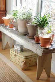 Indoor Garden Ideas Plant Stand 31 Unusual Window Plant Shelf Photos Ideas Easy