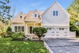 1 Bedroom Apartments For Rent In Norwalk Ct 1 New Canaan Way Norwalk Ct 06850 Recently Sold Trulia