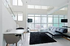 Singapore Home Interior Design Apartment Apartments For Rent In Singapore Home Interior Design