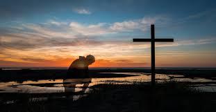 christian prayer a petition to be like jesus in prayer prayer