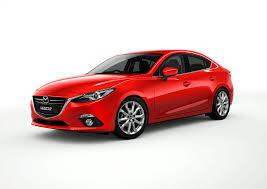 lexus singapore career premier rent a car short term rental