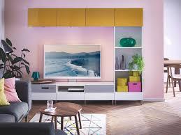 living room ikea living room sets 00031 ikea living room sets