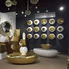 Home Design Center Dallas Tx Showrooms