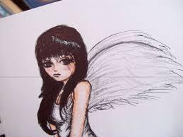 25 pencil drawings art ideas design trends premium psd