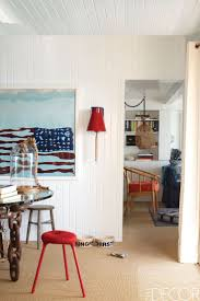 19 best red white u0026 blue images on pinterest red white blue