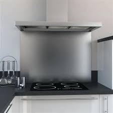 plaque inox pour cuisine plaque en inox pour cuisine lovely plaque inox pour cuisine 4 fond