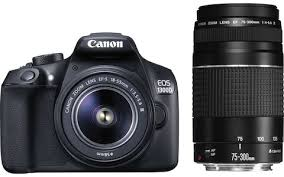 canon dslr camera deals black friday best black friday deals on cameras on saturday afternoon such as