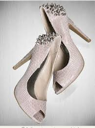 wedding shoes kohls 20 best wang wit it images on vera wang simply vera