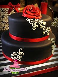 hochzeitstorten pforzheim it s a day for a wedding cake by you ve been