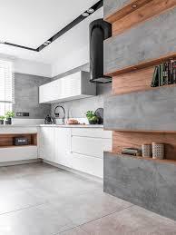 modern kitchen countertop ideas kitchen countertop ideas with white cabinets kitchen cabinets