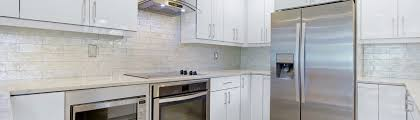 Luxor Kitchen Cabinets Luxor Carpentry Oakland Park Fl Us